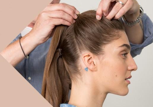 ponytail-tutorial-3
