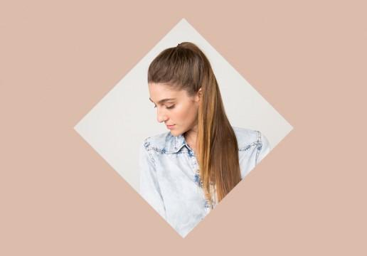 ponytail-tutorial-4