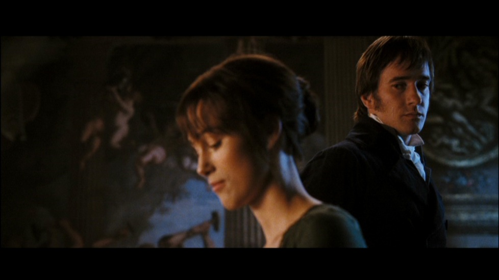 pride_and_prejudice_0626