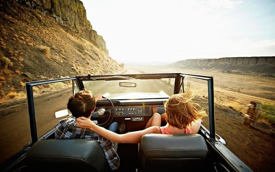 road-trip-ftr-2587