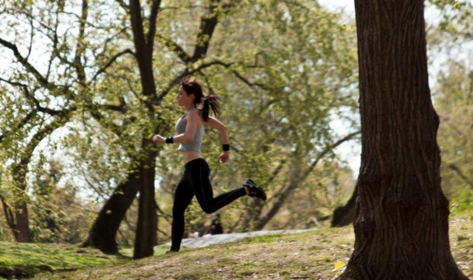 running-athens-2