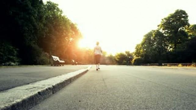 running-athens