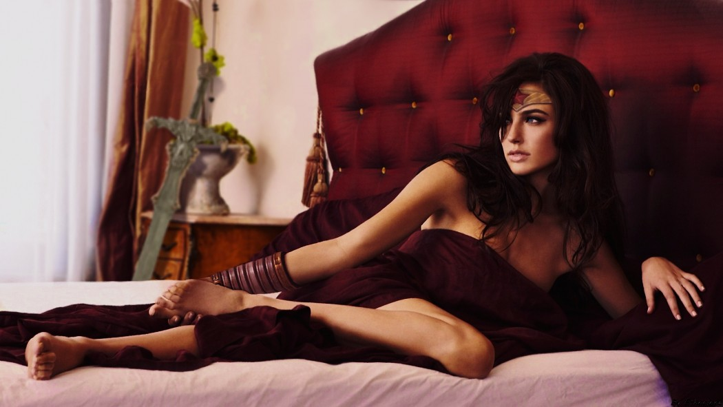 sexy_wonder_woman_