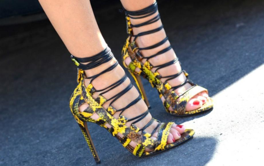 snakeskin-sandals-cover