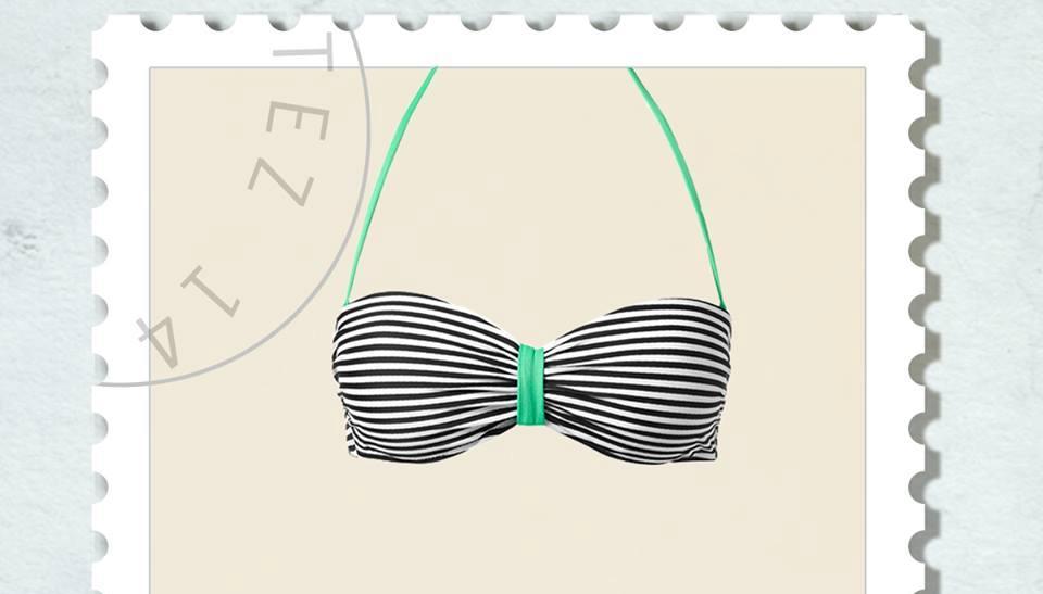 tezenis-beachwear-1