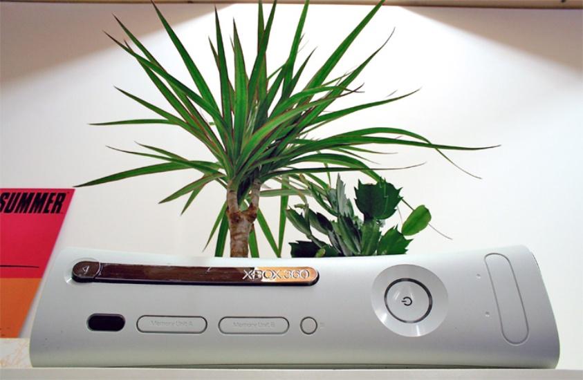 xbox-360-planter-2