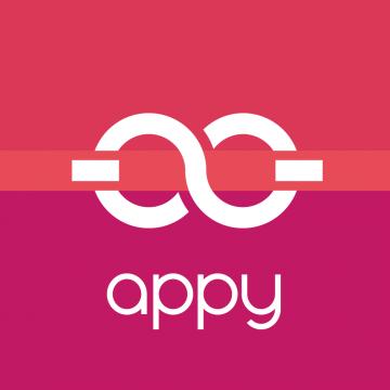 1. appy couple-1-1024.1024