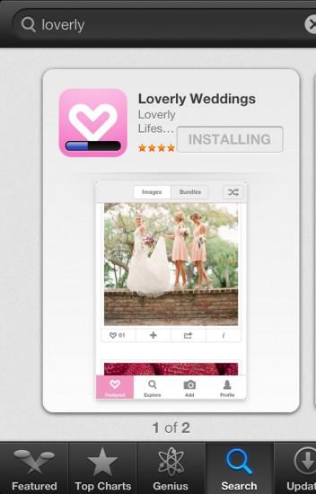 2. loverly weddings-650.1013