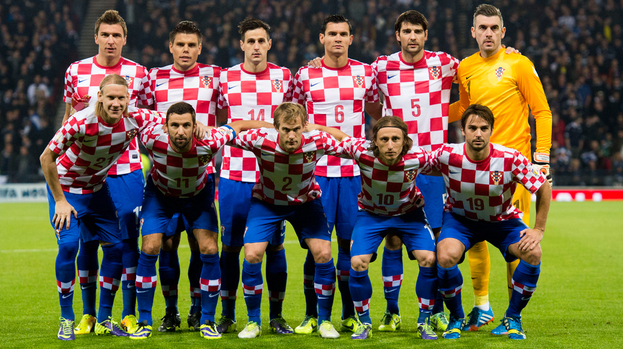 208259-croatia-team-at-hampden-2013
