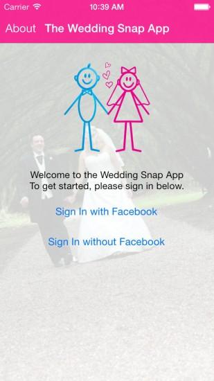 3. the wedding snap-640.1136