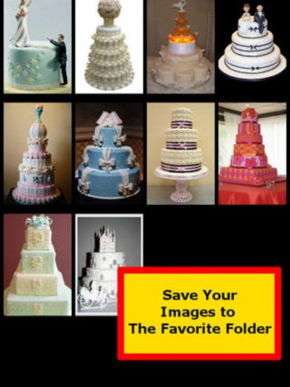 8. BEST WEDDING CAKES-2-720.960
