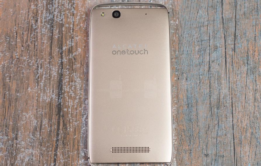 Alcatel-OneTouch-Idol-Alpha