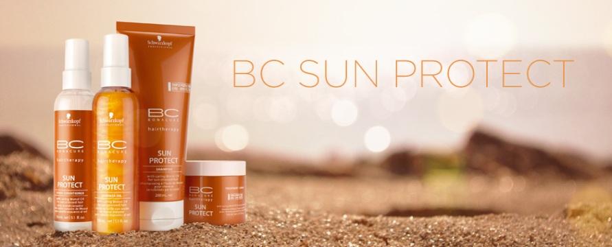 BC_Sun_Protect