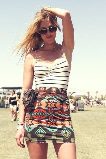 Coachella-Festival-Style-2012_0