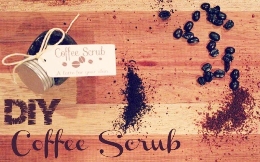 DIY-coffee-body-scrub1