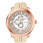 Ferendi-Watches-1326beige