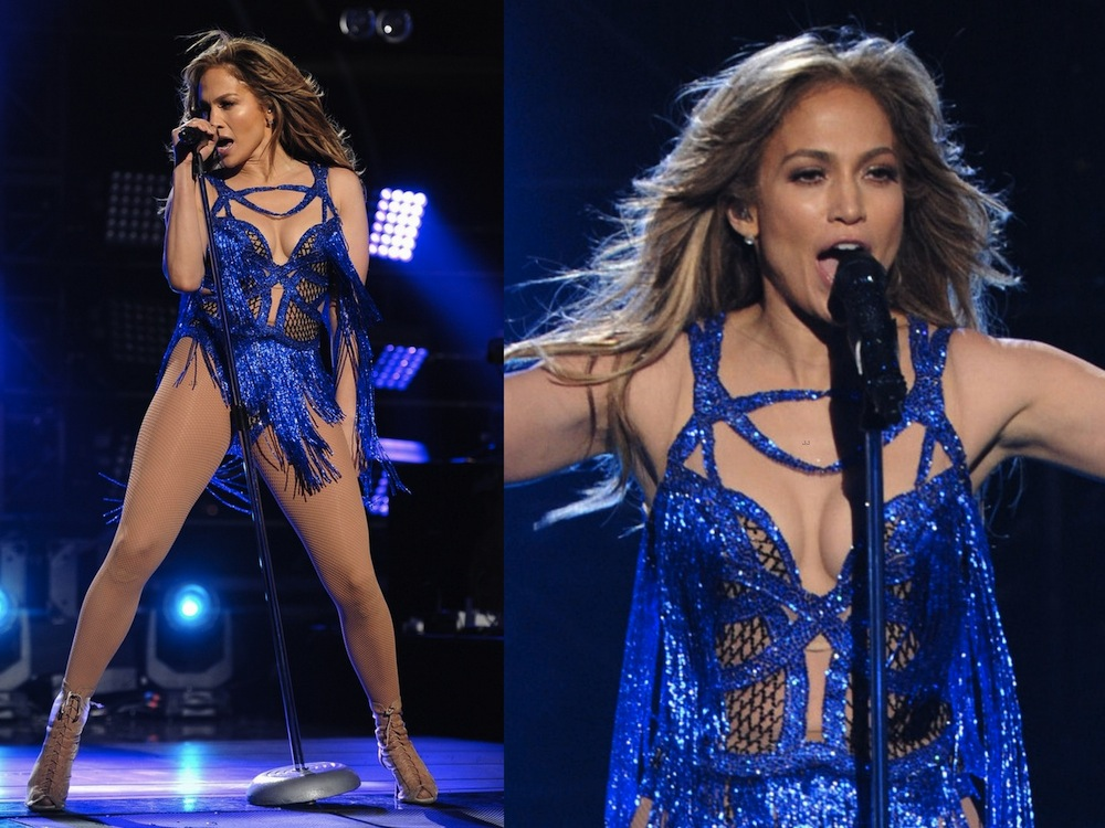 Jennifer-Lopez-American-Idol-Performance-e1400741735673