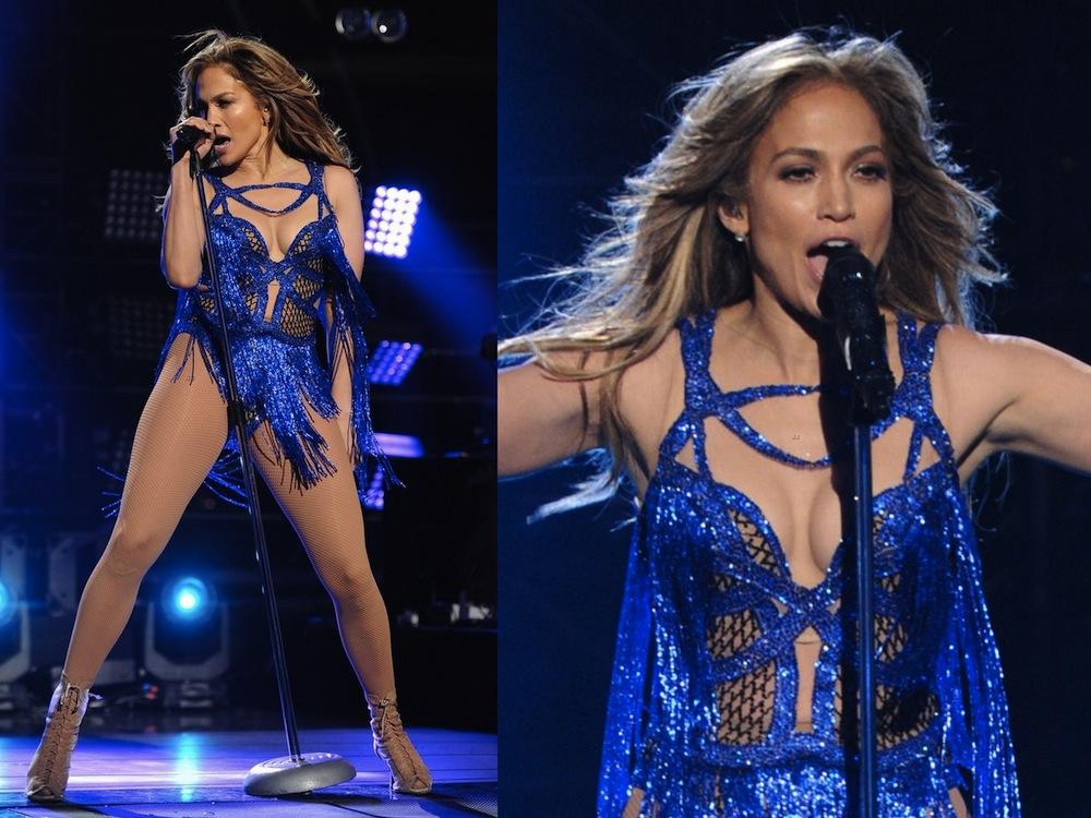 Jennifer-Lopez-American-Idol-Performance-e1400741735673