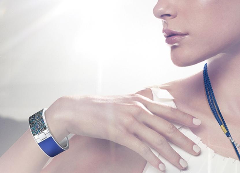 amazing-bracelet