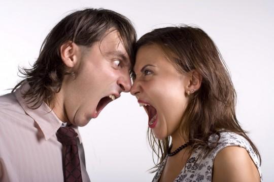 arguing2