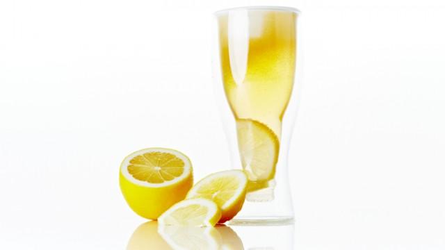 beer-lemon
