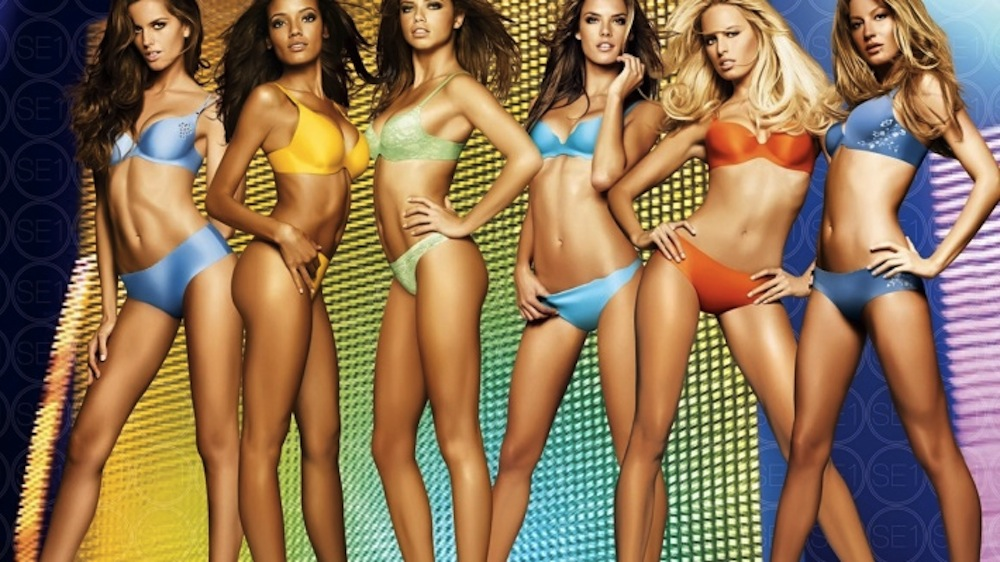 bigpreview_girls-in-bikinis