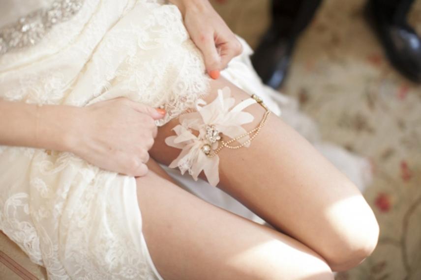 bridal-garter-1