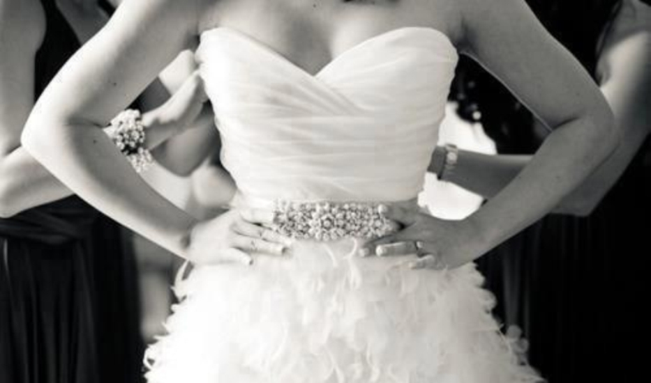 bride-style-tips-1