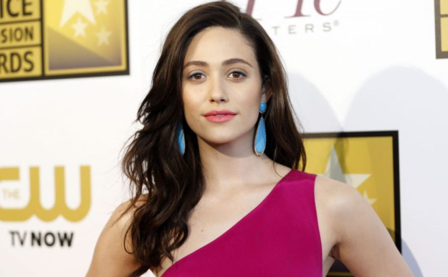 emmy-rossum-2014-critics-choice-television-awards