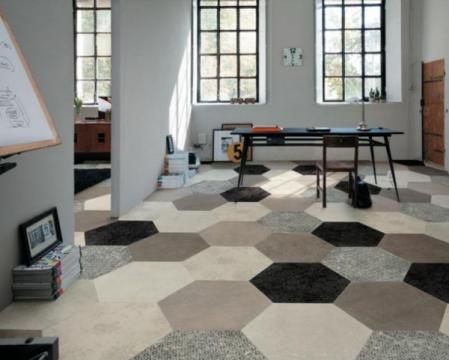 hexagon-tiles-3