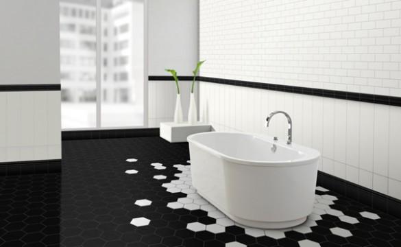 hexagon-tiles-9