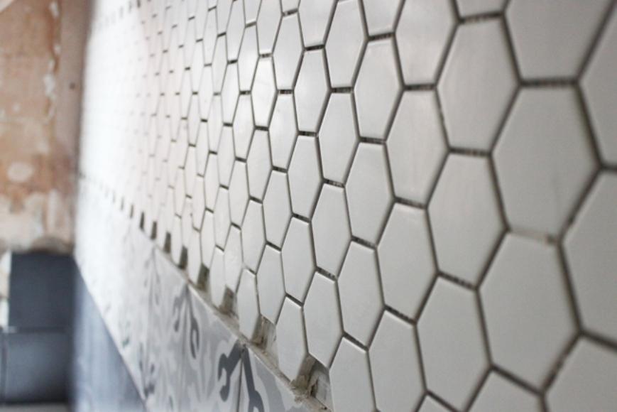 hexagon-tiles-cover