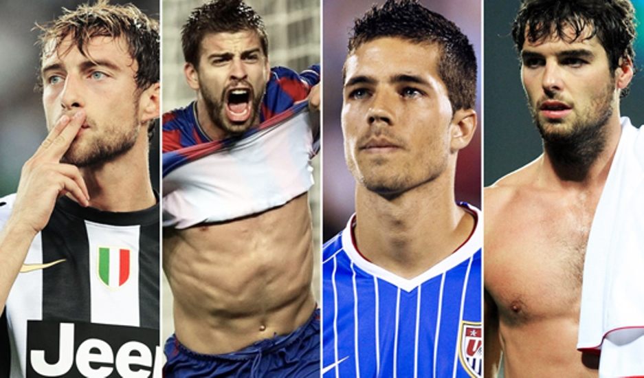 hottest-footballers-mundial-2014