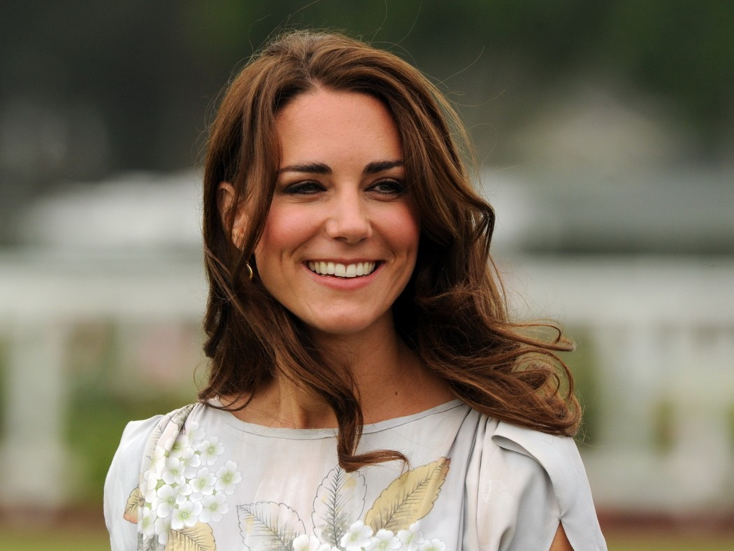 kate-middleton-