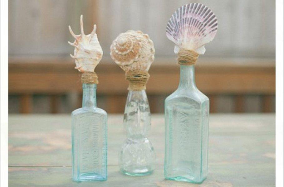 koxylia-bottles