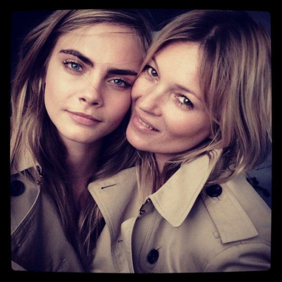my-burberry-kate-moss-cara-delevingne