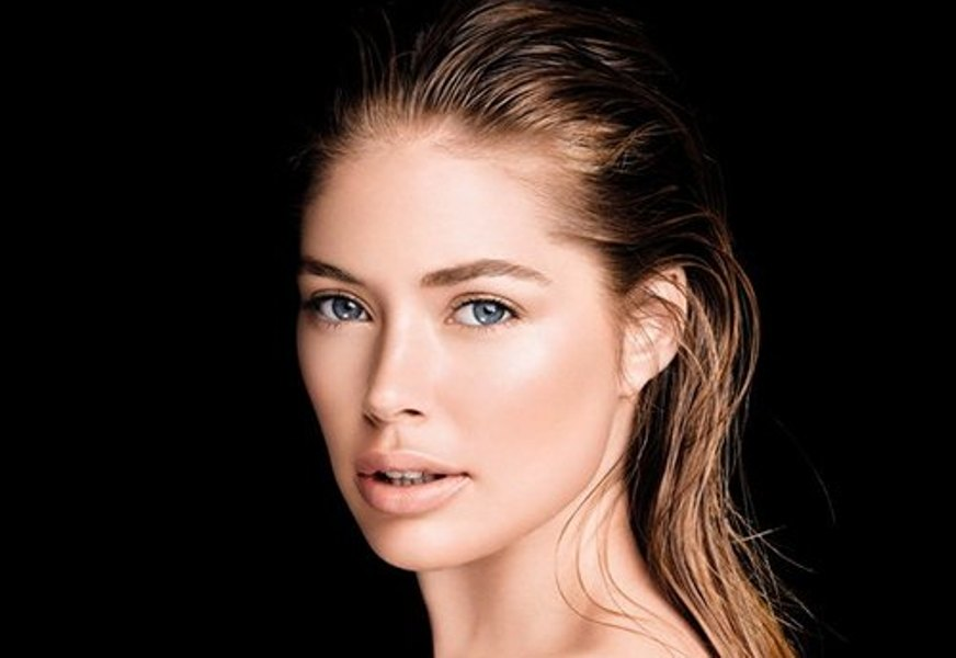 nude-makeup-2