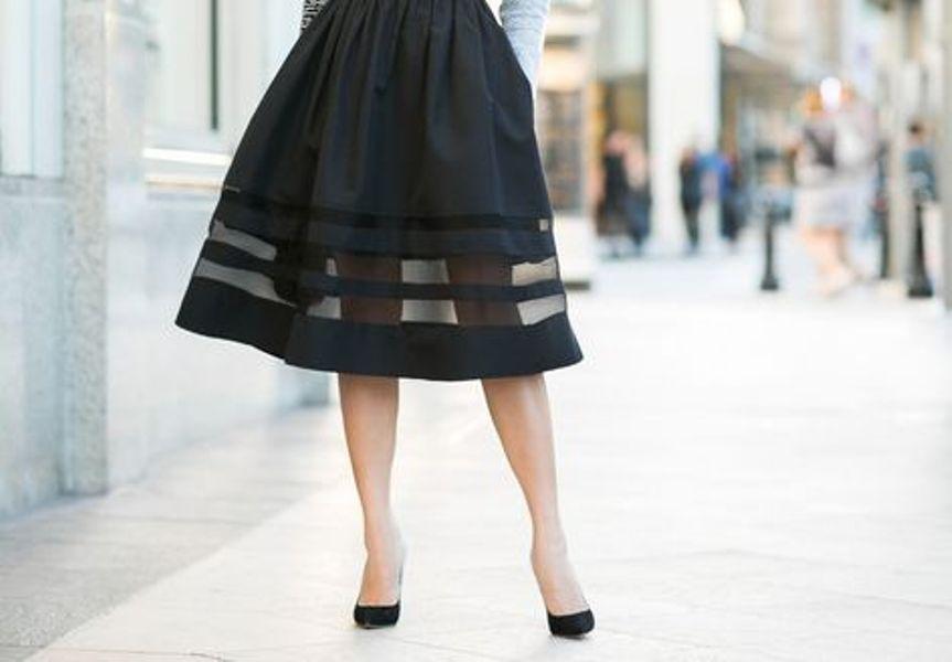tranparent-panel-skirt-3