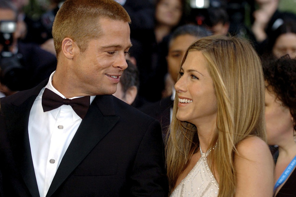 untying-the-knot-season-1-celeb-breakups-01