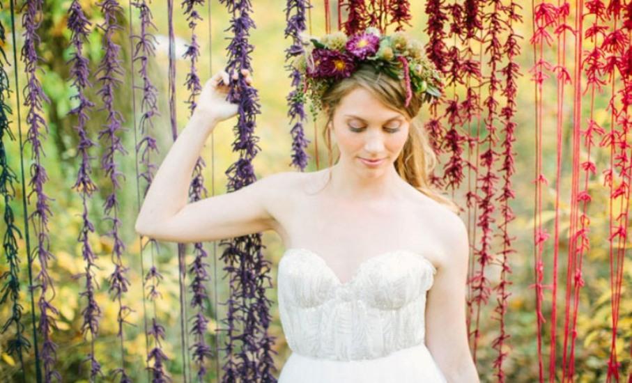 wedding-backdrop-7