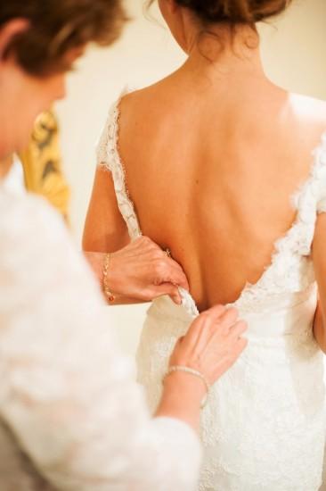 wedding-dress-zipped