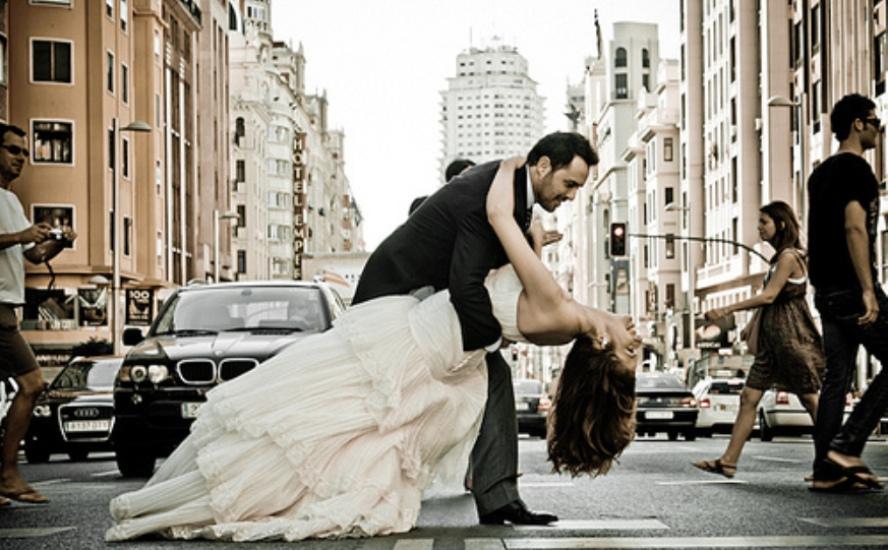 wedding-photo-cover-2