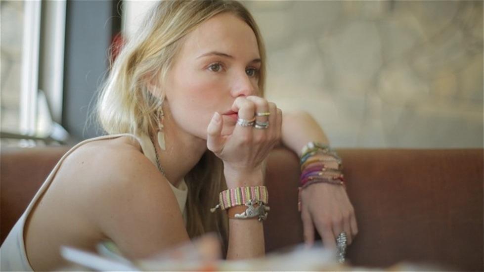 Coachella-Kate-Bosworth