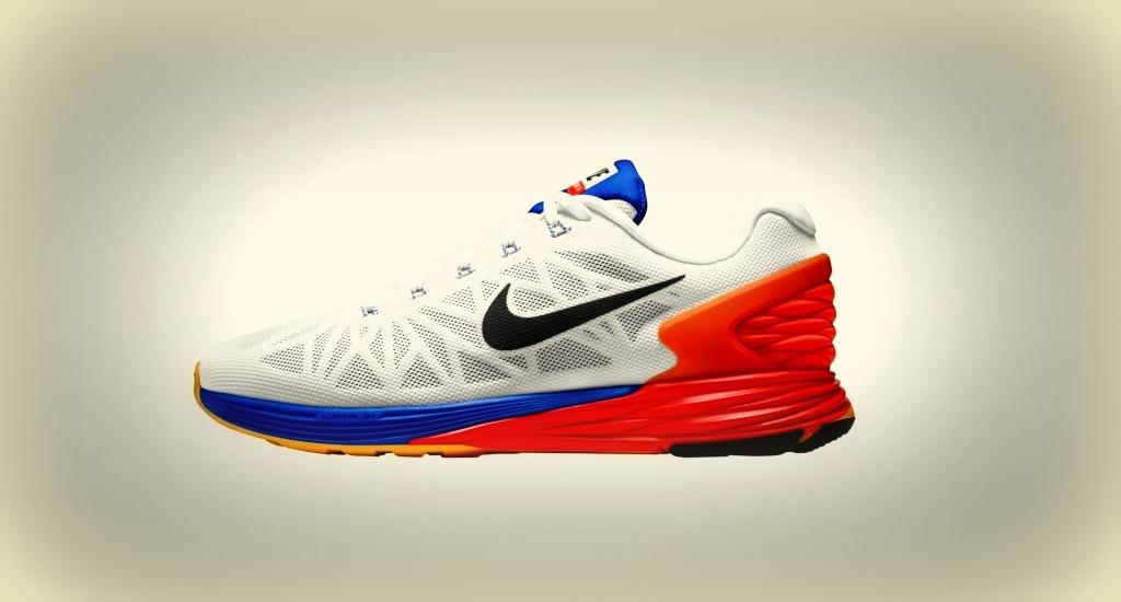 Nike_LunarGlide6_mens_Profile