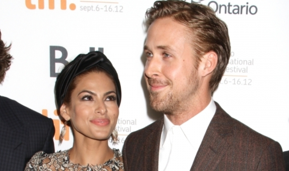 Ryan-Gosling-Eva-Mendes