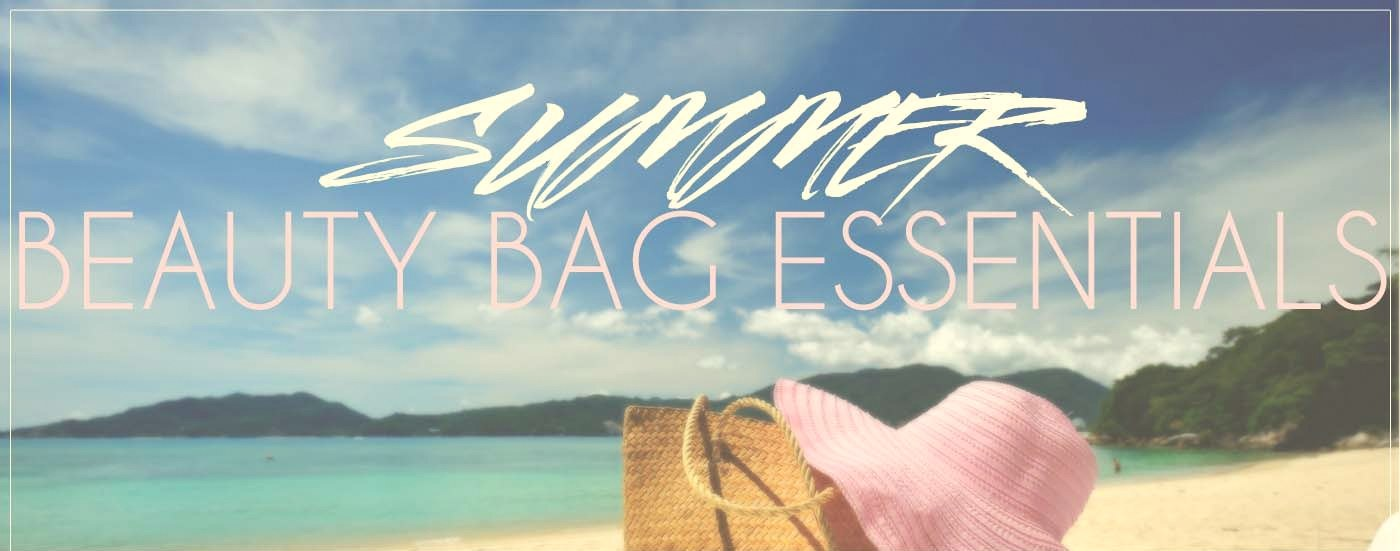 Summer-Beauty-Bag-Essentials