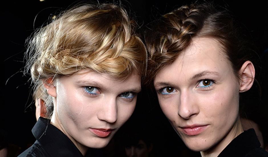 beauty-trends-fall-14