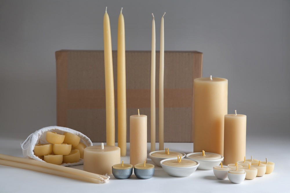 beeswax-candles-giftset-box-of-joy