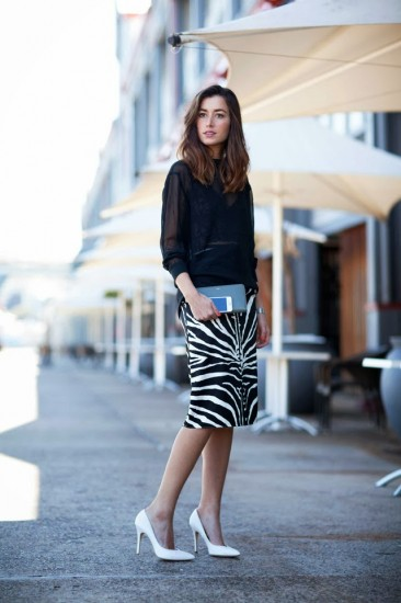 black_and_white_trend_street_style