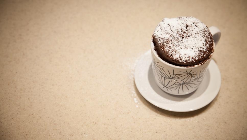 cake-choco-koupa